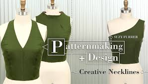 Pattern Making Classes Inspiration Patternmaking Classes Instructors Lessons In Indianapolis Indiana