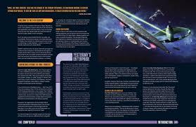 Star Trek Adventures Print Pdf Core Collection Warp Factor 2