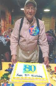 Carl Sims Obituary - Houston, TX