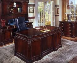 old office desks. While Furniture Is Not Going To Bring Additional Sales, Increase Productivity, Or Bolster Customer Service, Old Office Desks R