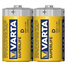 <b>Батарейки</b>, <b>аккумуляторы</b> и зарядные устройства - купить по ...