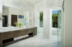 stylish bathroom furniture. Fine Bathroom Stylish Bathroom Funiture Units Ideas Inside Furniture C