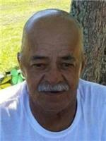 Michael Harvey Obituary (2018) - The Advocate