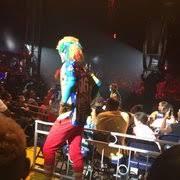 Universal Soul Circus Philadelphia Seating Chart Universoul Circus 48 Photos 41 Reviews Yelp