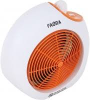 <b>Faura FH</b>-<b>10</b> – купить тепловентилятор, сравнение цен интернет ...