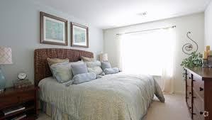 3 bedroom apartments in danbury ct. 3 bedroom apartments in danbury ct