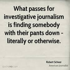 Journalism Quotes Delectable Journalism Quotes Page 48 QuoteHD