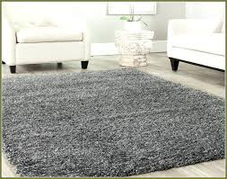 gray area rugs 9x12 amazing awesome rug target outdoor regarding large