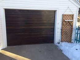 garage door refacingBest 25 Fiberglass garage doors ideas on Pinterest  Garage door