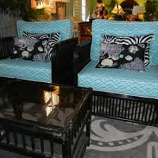 Brittany & Sondra s Furniture Consignment Inc Furniture Stores