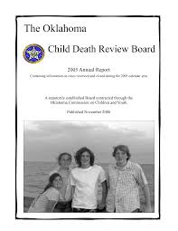 2005 Report
