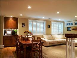 types of interior lighting. Lighting For Low Ceilings In Basement Doubtful Ideas 3 Effective Types Home Interior 15 Of