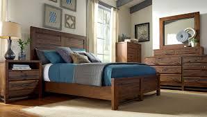 Progressive Bedroom Furniture Navigator Panel Bedroom Set Progressive Furniture Furniture Cart