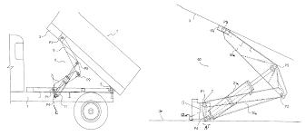morris overhead crane wiring diagram wiring diagrams overhead crane wiring diagram car