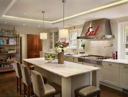 eat in kitchen lighting. tinted glass eat in kitchen lighting