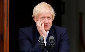 Marina and boris have four children together. British Prime Minister Boris Johnson Refuses To Reveal How Many Children He Has