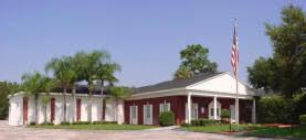 brooksville chapel