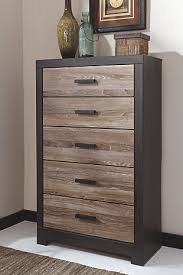 bedroom chest of drawers.  Drawers Large Harlinton Chest Of Drawers  Rollover On Bedroom Of Drawers D