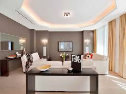 grey paint color combinations. home paint color ideas interior simple decor most popular grey colors with yellow curtains combinations