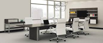 Office Furniture Hawaii Emejing Honolulu Office Furniture Photos