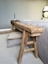 Stylen Ideeën Om Een Landelijke Slaapkamer In Te Richten
