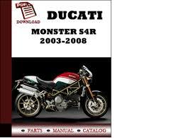 ducati srs wiring diagram ducati automotive wiring diagrams