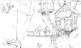 Small Picture Beach House Coloring PagesHousePrintable Coloring Pages Free