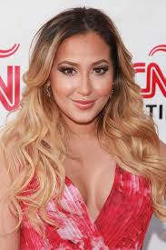 35 Best Ombre Hair Color Ideas Photos Of Ombre Hairstyles