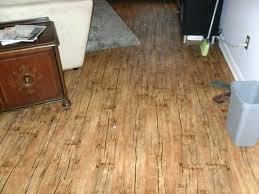 kitchen waterproof flooring home depot floor for your inspiration waterproof vinyl plank flooring best