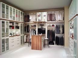 modern luxury master closet. Luxury Walk In Closet Floor Mounted With Back Panels - Innovate Home Org  Columbus Cleveland Ohio Modern Luxury Master