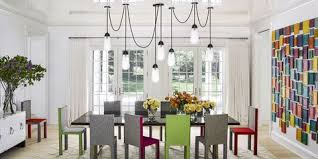 Image Contemporary Dining 20 Dining Room Light Fixtures Best Lighting Ideas Within Plancessworldcom 20 Dining Room Light Fixtures Best Lighting Ideas Within