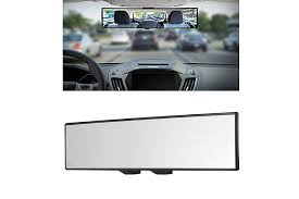 Best <b>wide angle rear</b> view mirrors for <b>cars</b> | Amazon.com