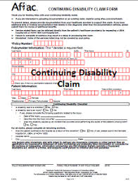 Alliance Insurance Group - Claim & Service Forms