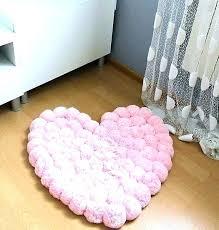 pink rug for nursery soft area rugs for nursery soft rugs for nursery heart rug pink pink rug for nursery light