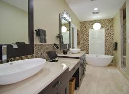 Bathroom Remodeling Va Collection Custom Decorating