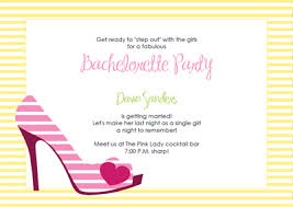 invitation party templates printable party invitations templates high heel stilettos party