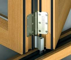 door lock jammed bi fold door lock see the hardware heavy duty series folding jammed bi door lock jammed