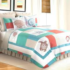 beach house bedding beach bed sheets bed sheets coastal style bedding beach house linens beach comforter set queen ocean beach style bed covers beach house
