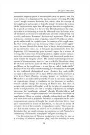virginia tech admission essays article how to write better essays virginia tech admission essays