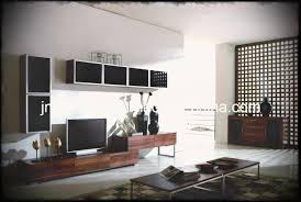 idea home furniture. Full Size Of Modern Luxury Wall Tv Unit Popular Room Emeryn Interior Design For Mounted Small Idea Home Furniture