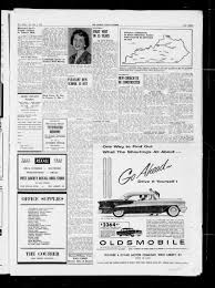 Licking Valley courier, 1955-05-05