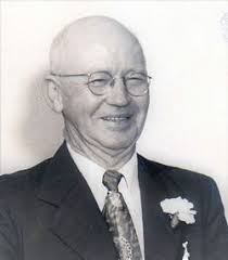 James Lewis Smith (1880-1966) - Find A Grave Memorial