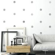 silver wall decals metallic silver wall decals silver wall decals for bathroom