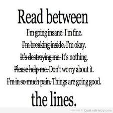 Sad Depressing Quotes Interesting Sad And Depressed Quotes Sad Quotes Quoteslenly Best Quotes Pictures