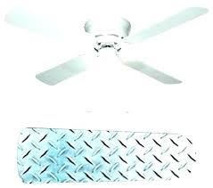 garage ceiling fan for with lights fans ideas