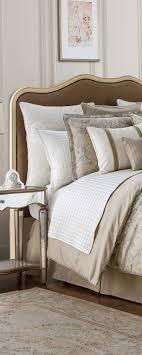 bedroom designing websites.  Bedroom Luxury Bedding Sets Bedroom Designs Gorgeous Setsbedroom High End Comforter  King Size Comforters Outlet Fine Linens Intended Designing Websites A
