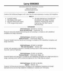 Draftsman Resumes Draftsman Resume Sample Mwb Online Co