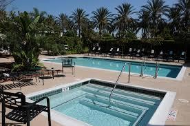 Hilton Garden Inn Anaheim Garden Grove CA
