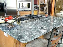 how much do quartz countertops cost engineered quartz countertops li home decor high quality cambria quartz