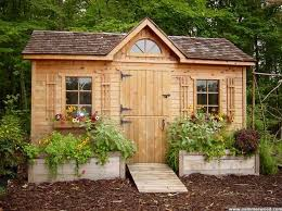 Small Picture 25 best Diy shed plans ideas on Pinterest Building a shed Diy